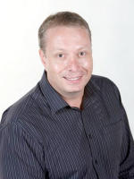 OpenAgent, Agent profile - Stuart Rodda, Territory Real Estate - Nightcliff