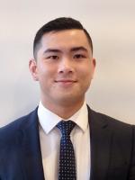 OpenAgent, Agent profile - Tim Chau, Richardson and Wrench - Gordon