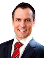 OpenAgent, Agent profile - Josh McKenzie, M Residential - South Perth
