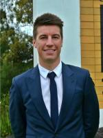 OpenAgent, Agent profile - Justin Coombe, T. Barclay Real Estate - Macleay Island