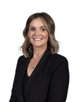 OpenAgent, Agent profile - Nicole Kemp, Remax Elite - Wagga Wagga
