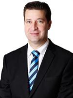 OpenAgent, Agent profile - John Neri, Harcourts Realty Plus - Hamilton Hill