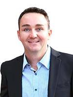 OpenAgent, Agent profile - Matt Diesel, Ken Guy - Buderim