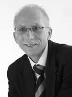 OpenAgent, Agent profile - John Capoccia, Real Estate Partners SA - Newton