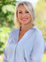 OpenAgent, Agent profile - Lisa Hornsby, Dowling & Neylan Real Estate - Noosa Heads