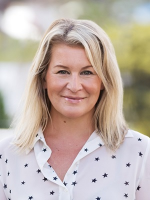 OpenAgent, Agent profile - Samantha Elvy, Cobden and Hayson - Balmain