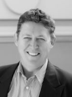 OpenAgent, Agent profile - Tim Begley, AMG Real Estate - Bicton