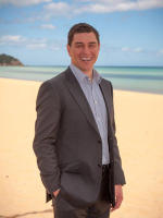 OpenAgent, Agent profile - Hagan Haimona, Bon Accorde Property Services - Mount Martha