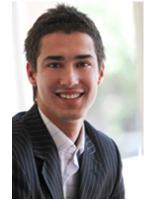 OpenAgent, Agent profile - Nino Micic, Harcourts - Seaton
