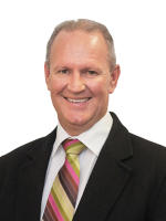OpenAgent, Agent profile - Neil Richards, Harcourts - Busselton