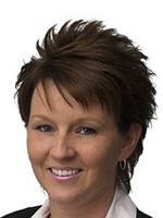 OpenAgent, Agent profile - Dawn Bayliss, Professionals - Ballajura