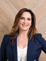 OpenAgent, Agent profile - Shirley Heslip, Realmark - North Beach