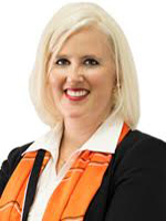 OpenAgent, Agent profile - Emma Walter, All Properties Group - Head Office