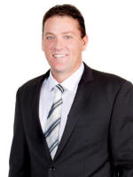OpenAgent, Agent profile - Morgan Young, Runway - Switched-on Group - Flemington