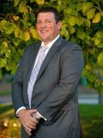 OpenAgent, Agent profile - Darren Hutchins, O'Brien Real Estate - Berwick
