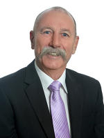 OpenAgent, Agent profile - David Toone, Century 21 - Jeffree Real Estate