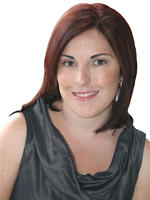 OpenAgent, Agent profile - Teneale Snell, Grange Realty Group - Victoria Park
