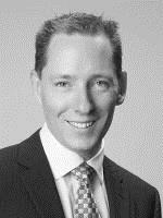 OpenAgent, Agent profile - David Wilson, Ray White - Kingsgrove