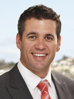 OpenAgent, Agent profile - Michael Harries, Caporn Young Estate Agents - Fremantle