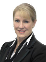 OpenAgent, Agent profile - Dorothy Alkemade, Point2 Real Estate - Mount Eliza