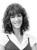OpenAgent Review - Kim Hay, @realty
