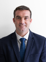 OpenAgent, Agent profile - Jed Masters, PRDnationwide - Tumut