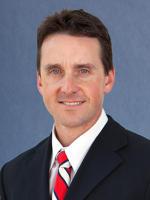 OpenAgent, Agent profile - Tim Stickley, Barry Plant - Keysborough, Noble Park & Dandenong Sales
