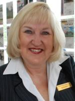 OpenAgent, Agent profile - Janis Paul, Gisborne Real Estate - Gisborne