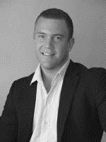 OpenAgent, Agent profile - James Smith, Ray White - Blackwood (RLA 155757)