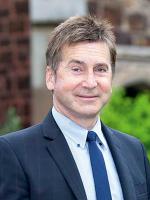 OpenAgent, Agent profile - Gerry Gordon, Marshall White - Brighton