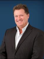 OpenAgent, Agent profile - Scott Rance, Rance Property - Kenthurst