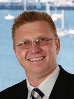 OpenAgent, Agent profile - Duncan Skene, Maxwell Collins Real Estate - Geelong