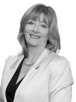 OpenAgent, Agent profile - Carol Jennings, Raine & Horne - Terrigal-Avoca Beach