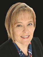 OpenAgent, Agent profile - Leoni Strydom, RE/MAX Extreme - Butler
