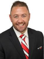 OpenAgent, Agent profile - Rick O'Halloran, Barry Plant Real Estate - Tarneit