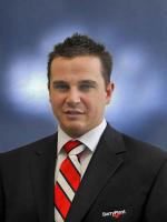 OpenAgent, Agent profile - Matthew George, YPA Estate Agents - Gladstone Park