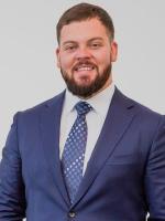 OpenAgent, Agent profile - Ismail Ates, Manor Real Estate - Baulkham Hills