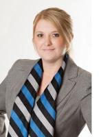OpenAgent, Agent profile - Justine Emptage, Harcourts - Berwick