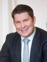 OpenAgent, Agent profile - Mark Purdey, Hocking Stuart - Surrey Hills