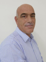 OpenAgent, Agent profile - Alan Greenland, Pacific Coast Property Network - Forster
