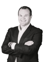OpenAgent, Agent profile - Cain Beckett, Jurd's Real Estate - Cessnock