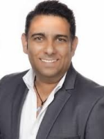 OpenAgent, Agent profile - Memet Demiroski, Professionals Granger Clark Real Estate - Ballajura