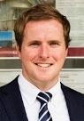 OpenAgent, Agent profile - Anthony  OGorman, O'Gorman & Partners Real Estate Co - Mosman