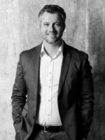 OpenAgent, Agent profile - Adam Whitford, Xceed Sales - Padbury