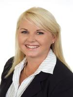 OpenAgent, Agent profile - Sally Lazaroo, XSAL Real Estate - Landsdale