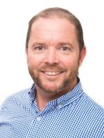 OpenAgent, Agent profile - Geoff Venn, LJ Hooker - Lismore
