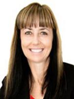 OpenAgent, Agent profile - Sharon Giblin, Dunsheas United Realty - Ingleburn