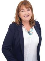OpenAgent, Agent profile - Gabrielle Abbott, Realmark - Secret Harbour