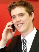 OpenAgent, Agent profile - Jared McGovern, O'Brien Real Estate - Langwarrin