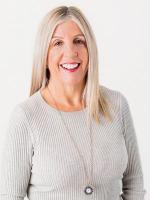 OpenAgent, Agent profile - Andrea O'Connor, Grant's Estate Agents - Narre Warren